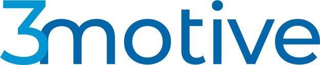 logo 3motive